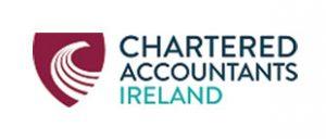 Chartered-Accountants-Ireland-Logo