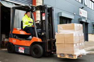 E-commerce Fulfilment-and-Distribution-Shanahan-Direct