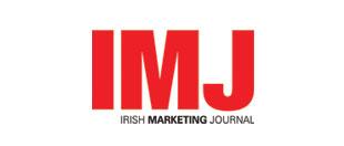 Irish-Marketing-Journal-Logo