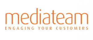 Mediateam-Logo