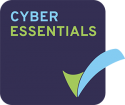 Cyber Essentials - Shanahan Direct
