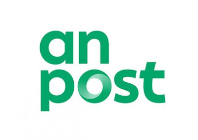 An-Post-Logo-Web