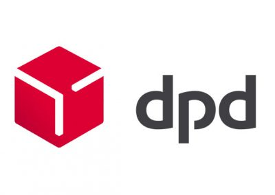DPD-Logo-Web