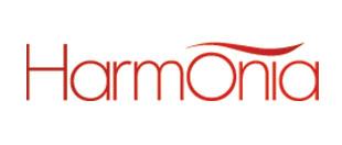 Harmonia-Logo