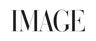 Image-Publications-Logo