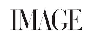 Image-Publications-Logo