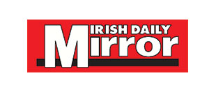 Irish-Daily-Mirror-Logo