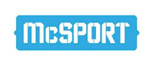 McSport-Logo