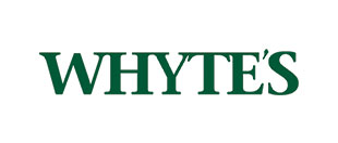 Whytes-Auctioneers-Logo