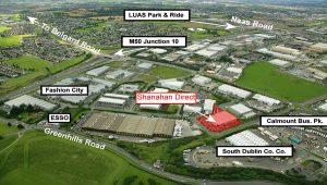 M50-Business-Park-Map-Shanahan